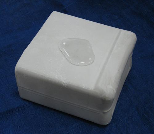 Гидрофобизатор-для-Неоград-Гипс-02-гипс-с-применением