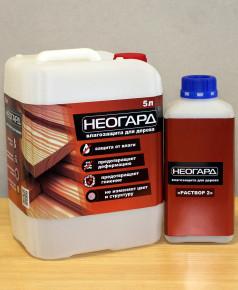 Гидрофобизатор-для-дерева-Неоград-5л