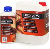 Гидрофобизатор для фанеры мастика битумно-полимерная гост 51164-98 цена