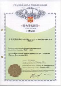 Патент-№-2305667-723x1024